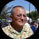 Jim R. Avatar